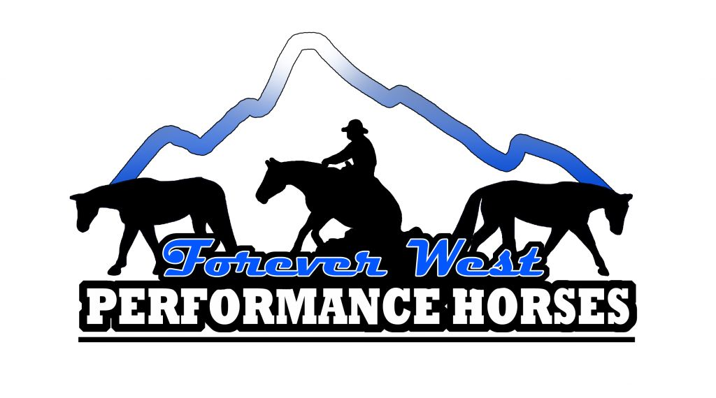 Forever West Performance Horses