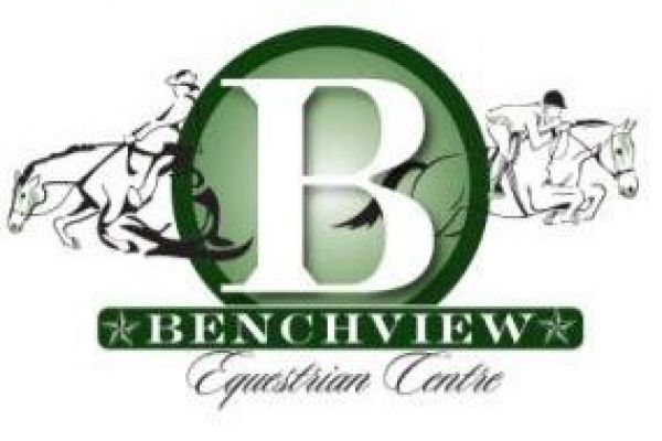 Benchview Farms Equestrian Centre