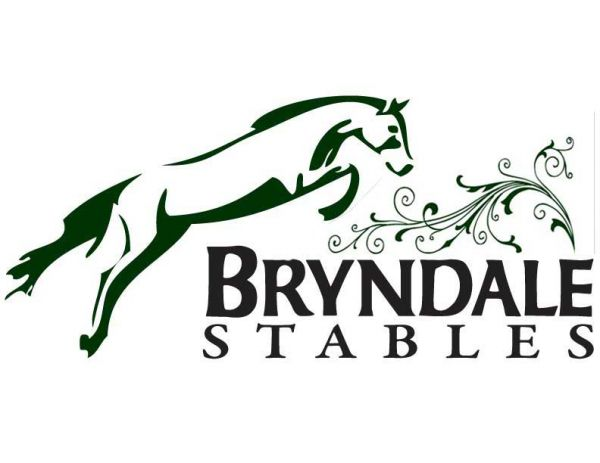 Bryndale Stables