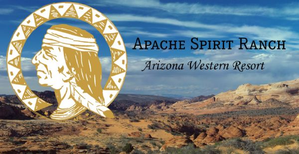 Apache Spirit Ranch L.L.C.