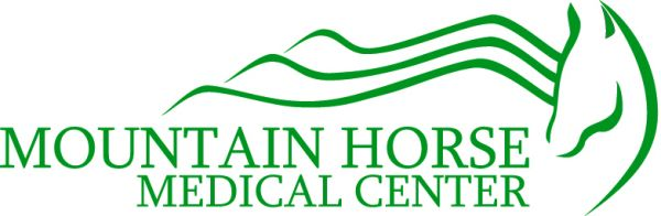 Mountain Horse Medical Center