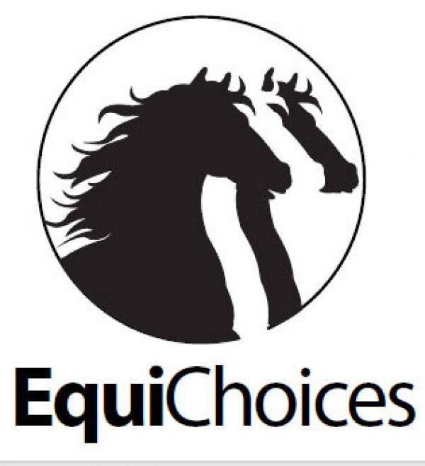 EquiChoices