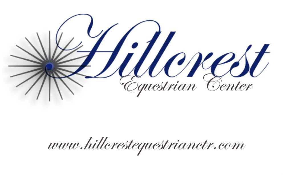 Hillcrest Equestrian Center