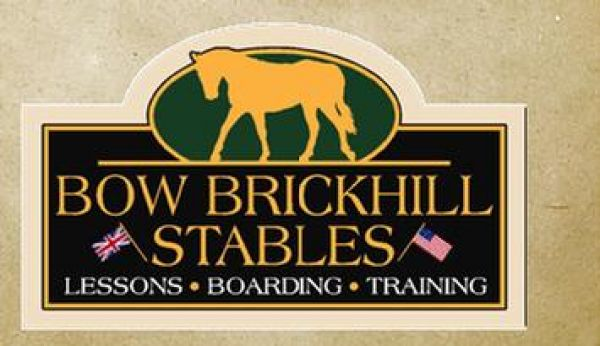Bow Brickhill Stables