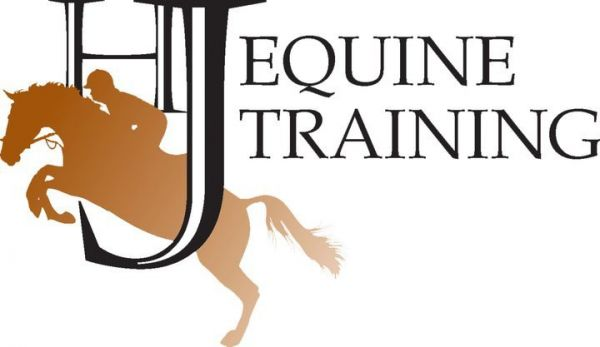 Perepelkin Farms - HJ Equine Training