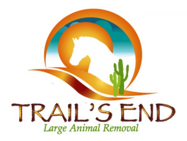 Trail's End Large Animal Removal