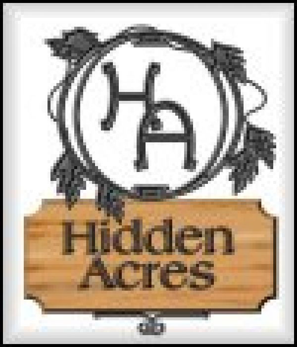 Hidden Acres Farm