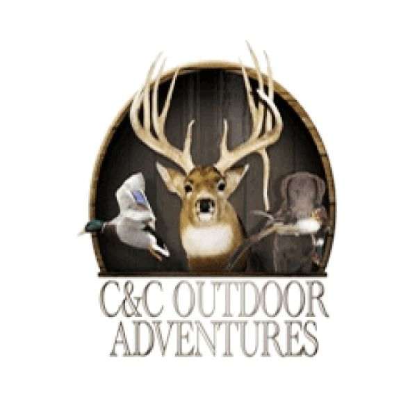 C  C Outdoor Adventures