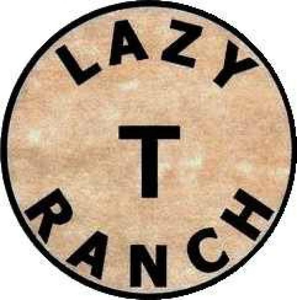 Lazy T Ranch