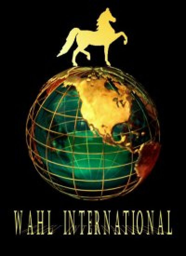 Wahl International