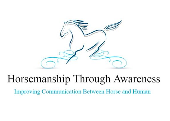 Horsemanship Through Awareness From the Ground Up