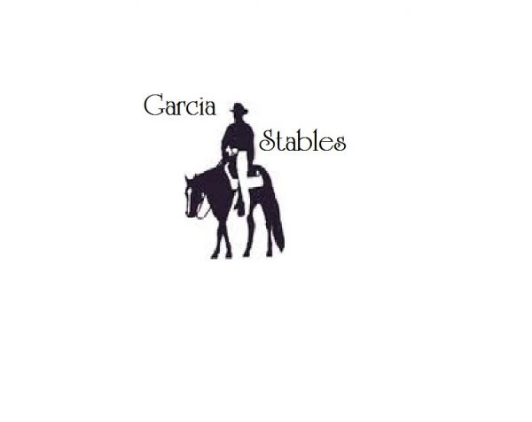 Garcia Stables