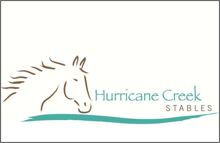 Hurricane Creek Stables