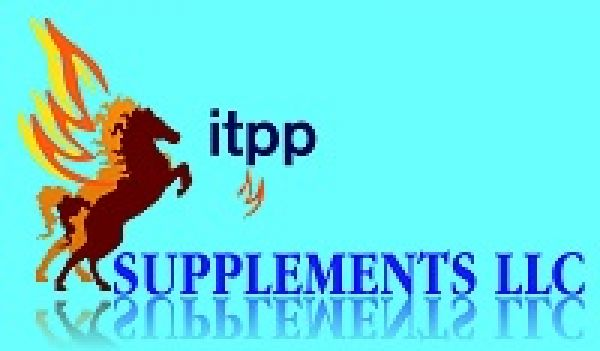 ITPP SUPPLEMENTS LLC