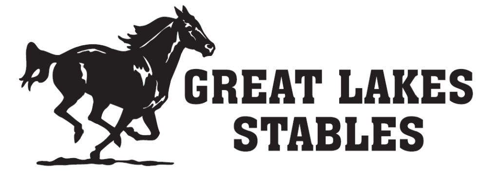 Great Lakes Stables