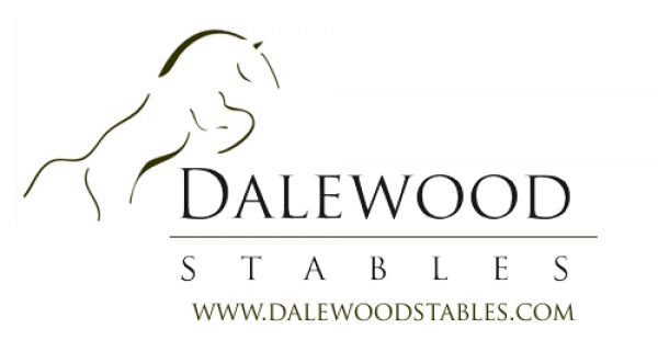 Dalewood Stables