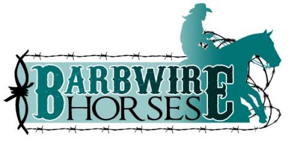 Barbwire Performance Horses