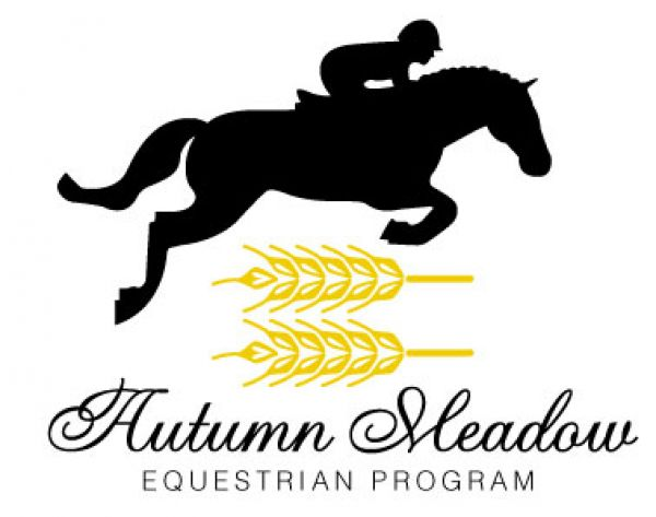 Autumn Meadow Equestrian Program