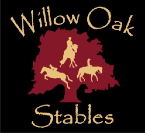 Willow Oak Stables LLC