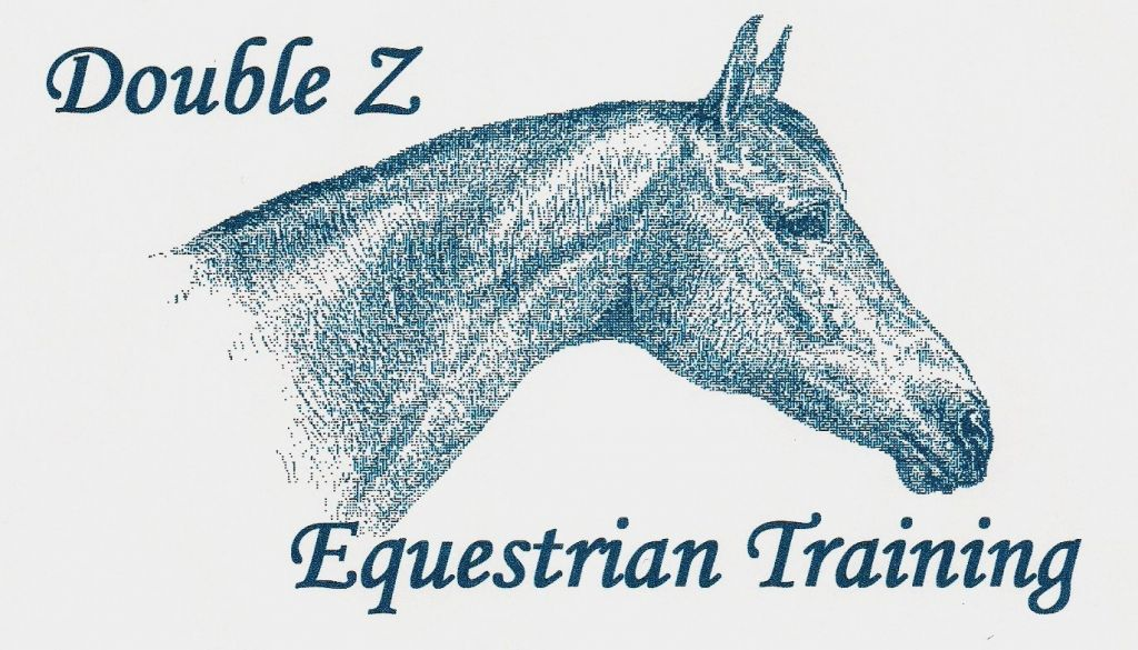 Double Z Equestrian Training