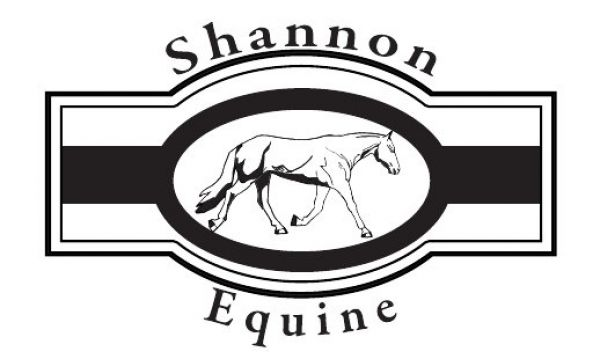 Shannon Equine