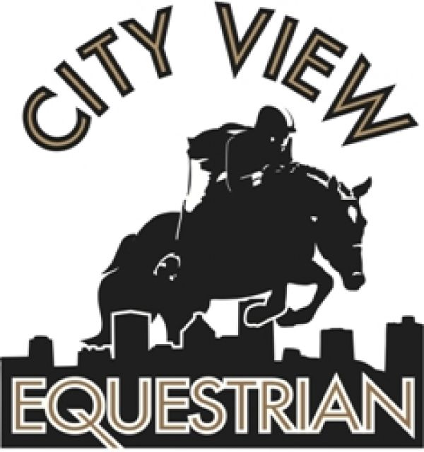 City View Equestrian
