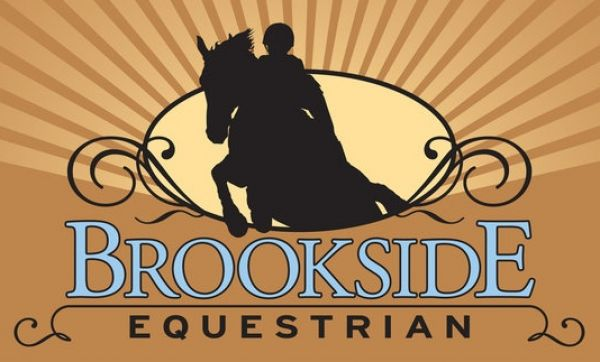 Brookside Equestrian