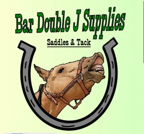 Bar Double J Ranch