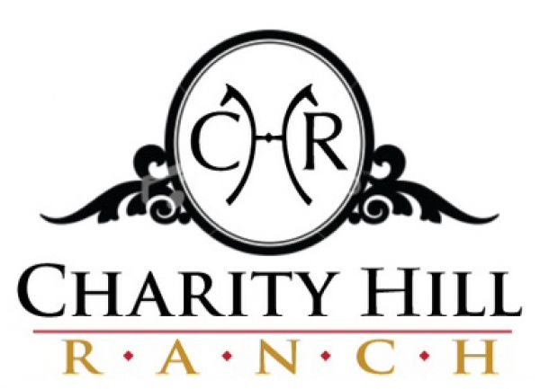 Charity Hill Ranch