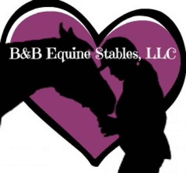 B and B Equine Stables LLC