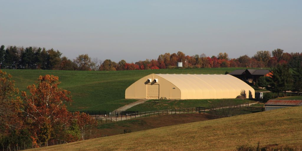 New Image Equestrian Center