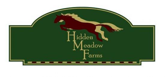 Hidden Meadow Farms