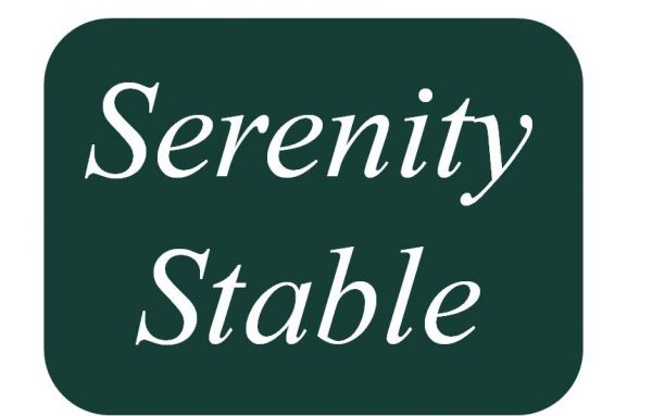 Serenity Stable