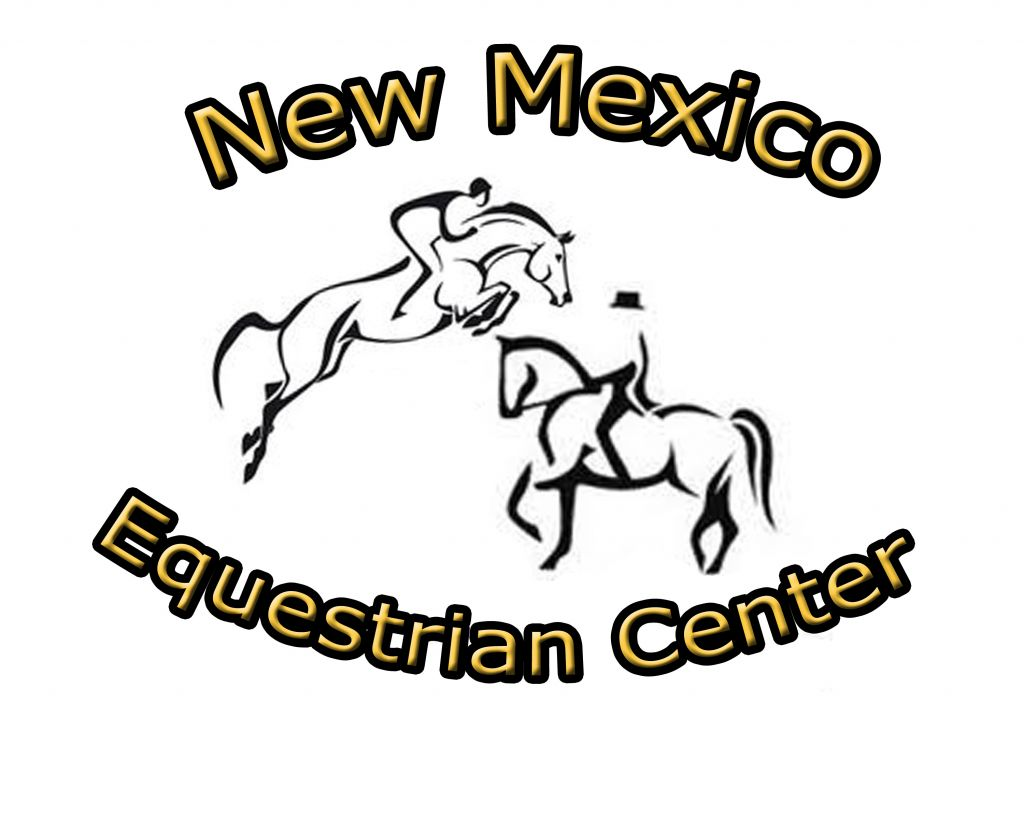 New Mexico Equestrian Center