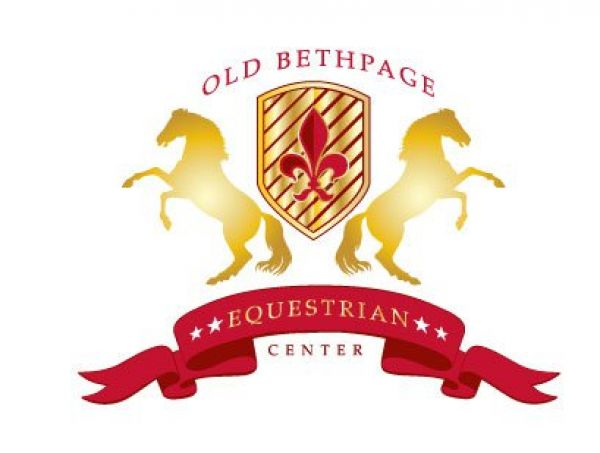 Old Bethpage Equestrian Center