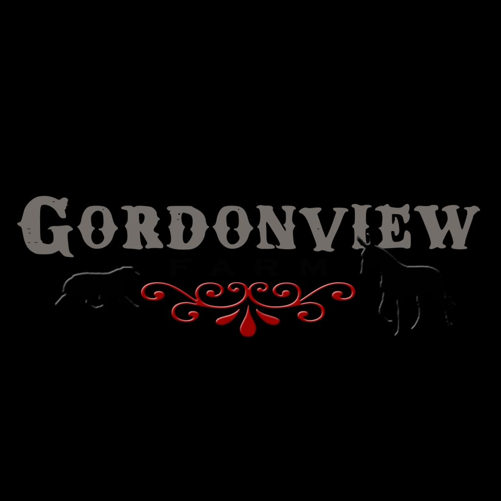 Gordonview Farm