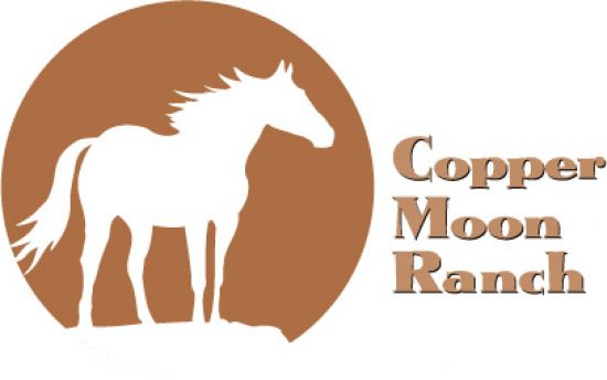 Copper Moon Ranch