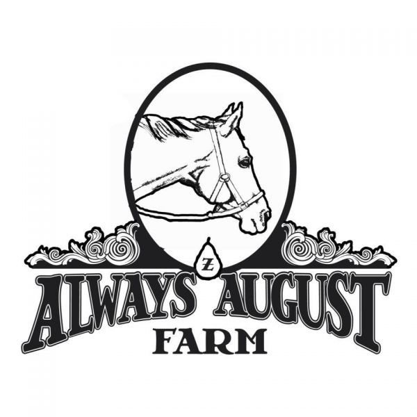 Always August Farm