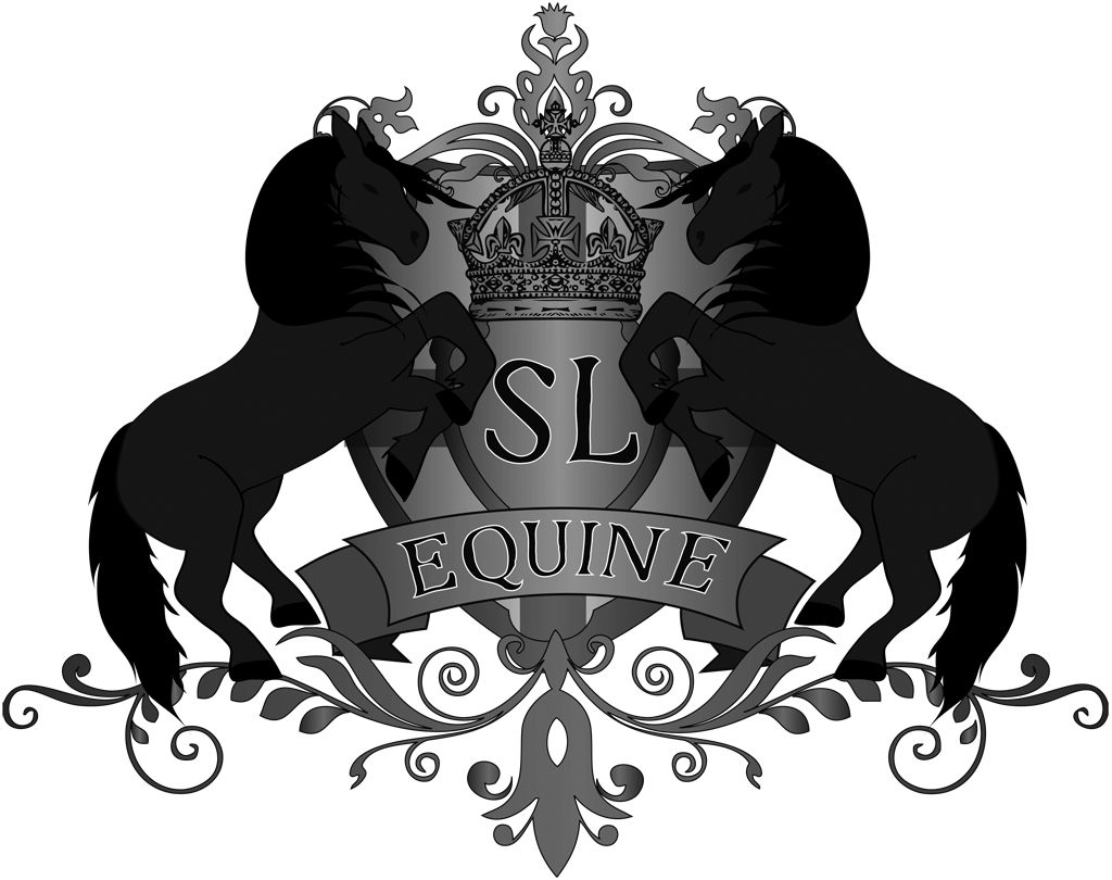 SL Equine Services