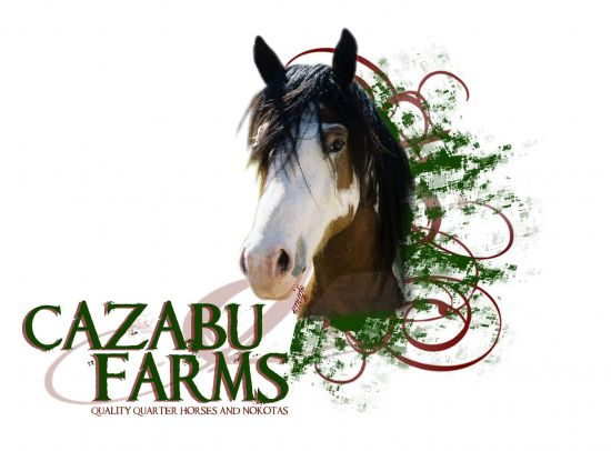 Cazabu Farms