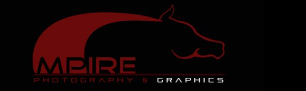 Mpire Photography & Graphics