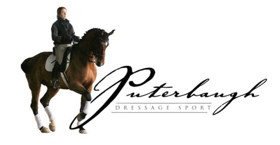 Puterbaugh Dressage Sport
