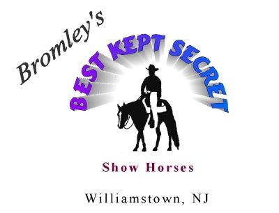 Best Kept Secret Farms