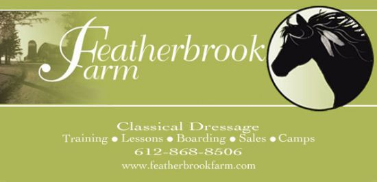 Featherbrook Farm