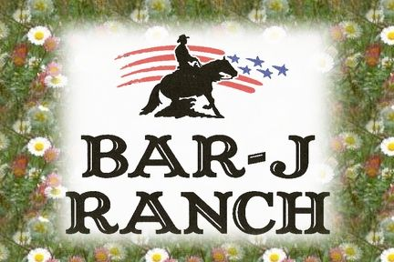 Bar J Ranch