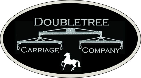 Doubletree Carriage Company