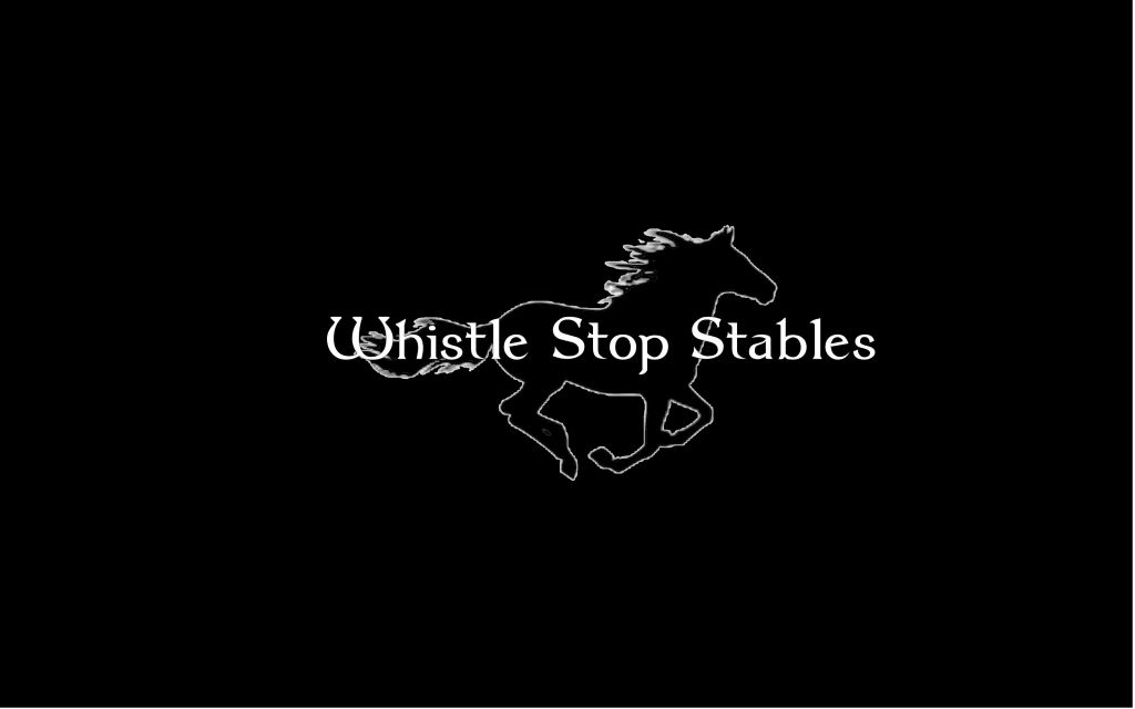 Whistle Stop Stables, LLC