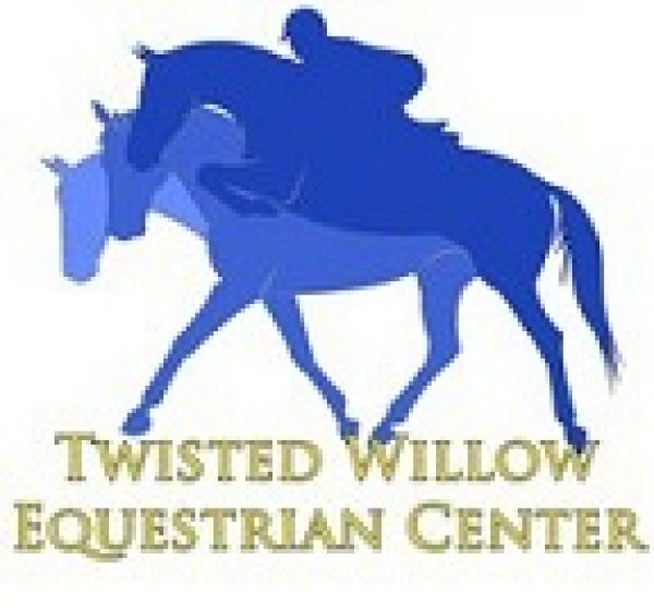 Twisted Willow Equestrian