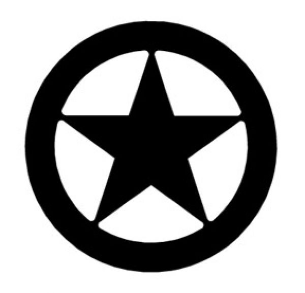 Circle star Farms.net on EquineNow