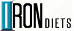IronDiets.com